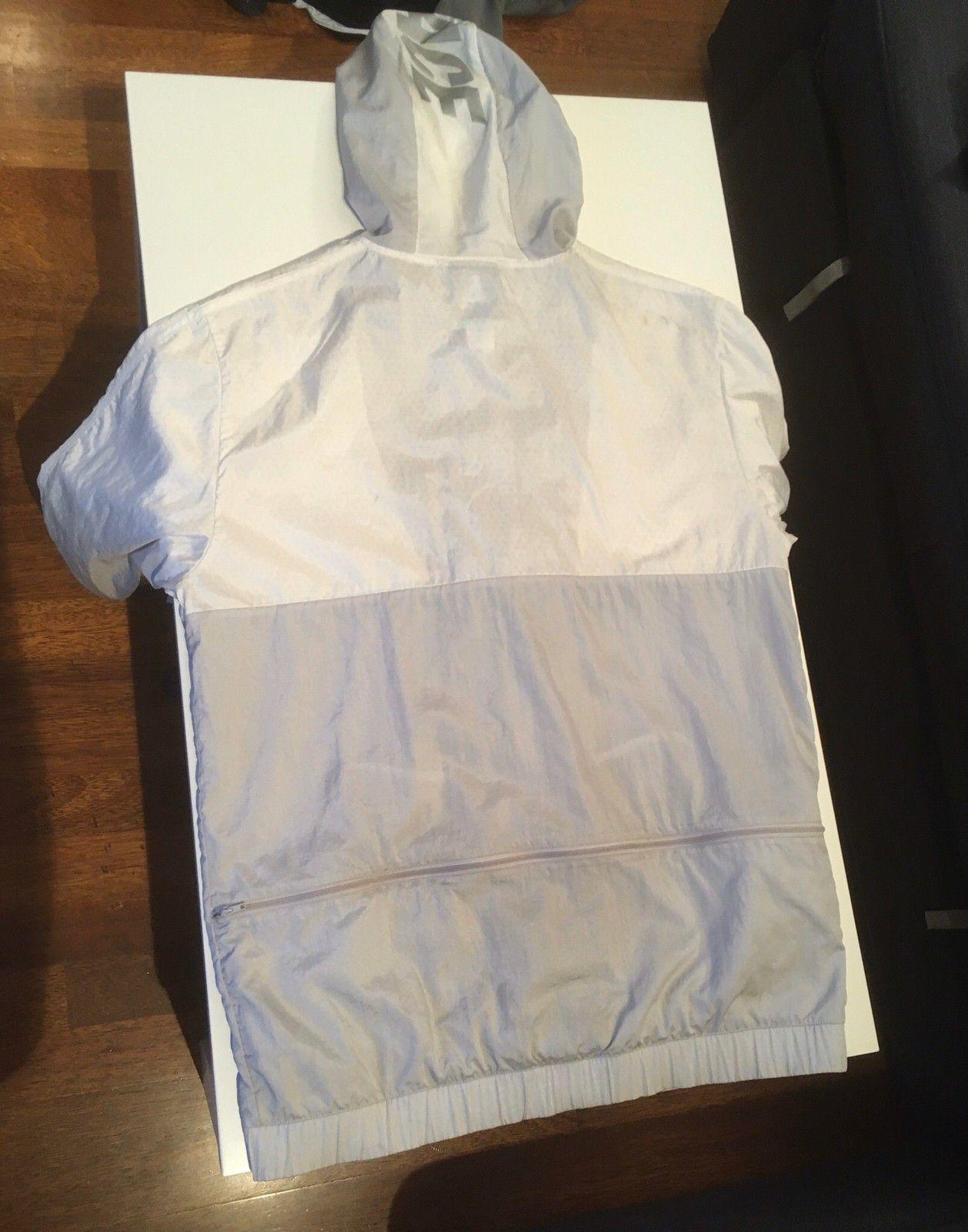 Palace X Adidas jakke M   FINN.no