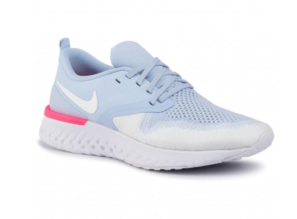 Ubrukte Nike sko Str 38 | FINN.no