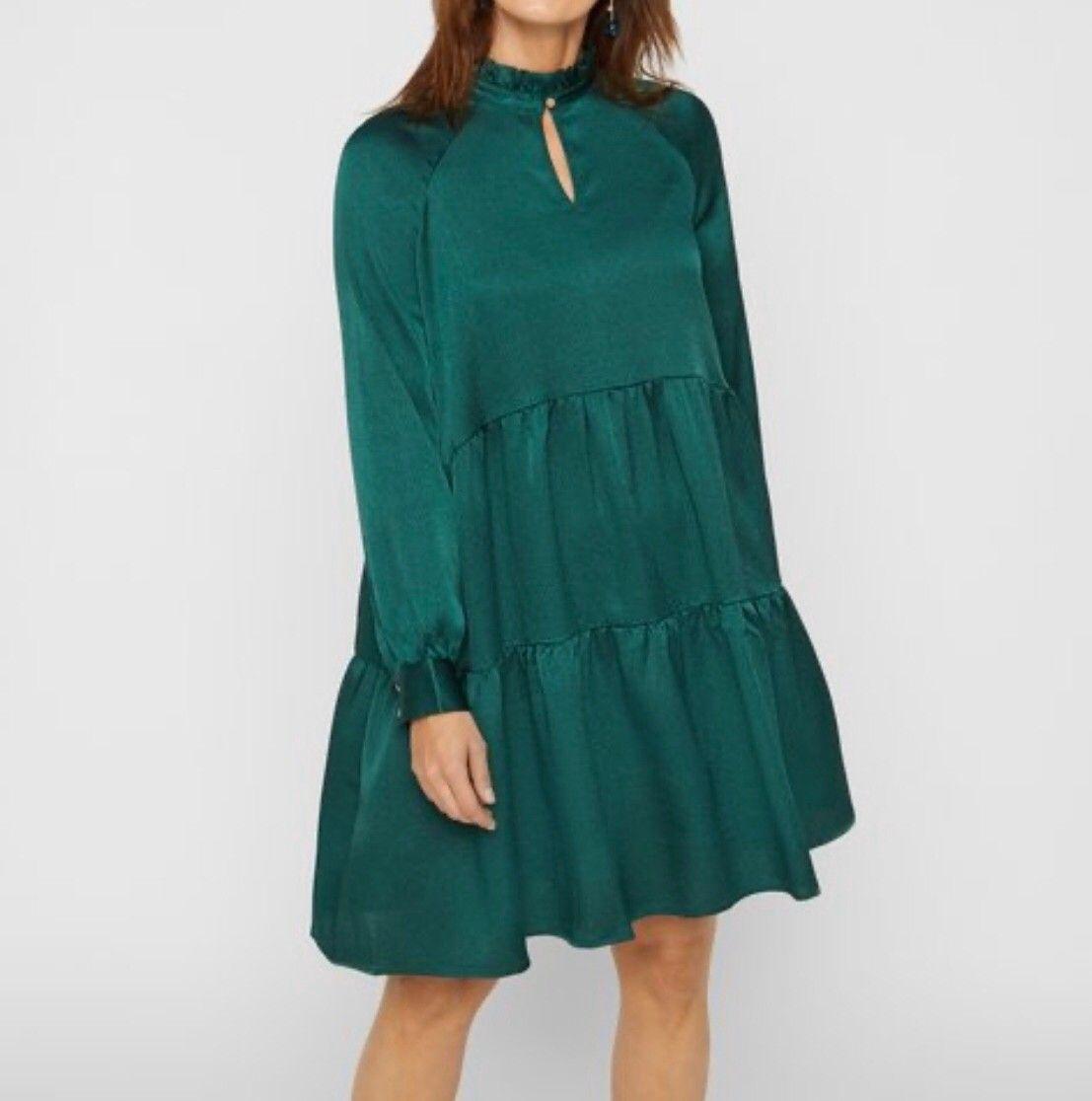 Sofie Scnoor kjole | FINN.no