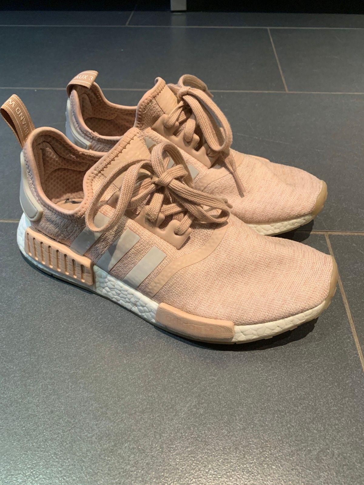 Adidas sko dame | FINN.no