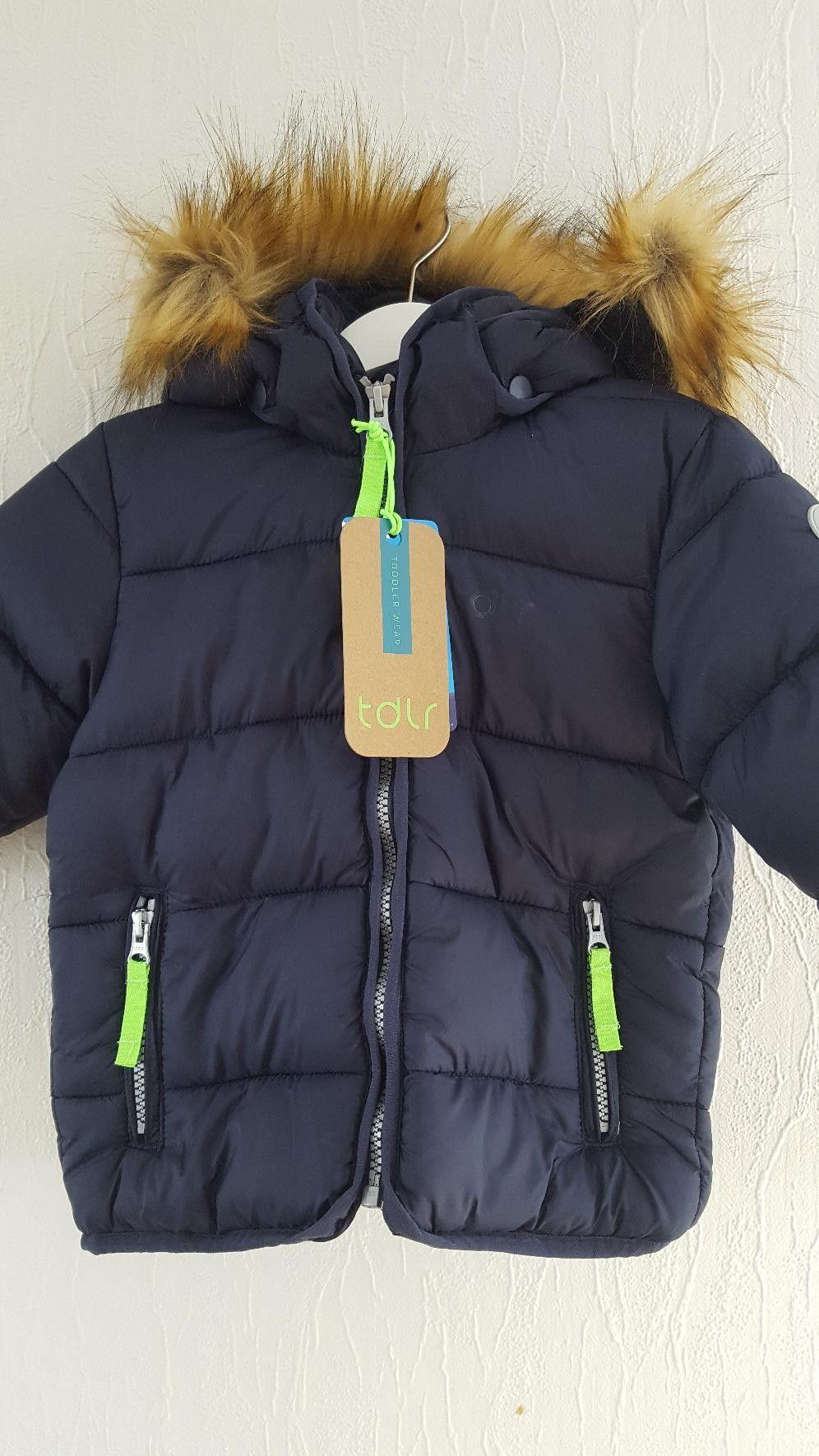 Roxy Gore tex jakke og bukse dame | FINN.no