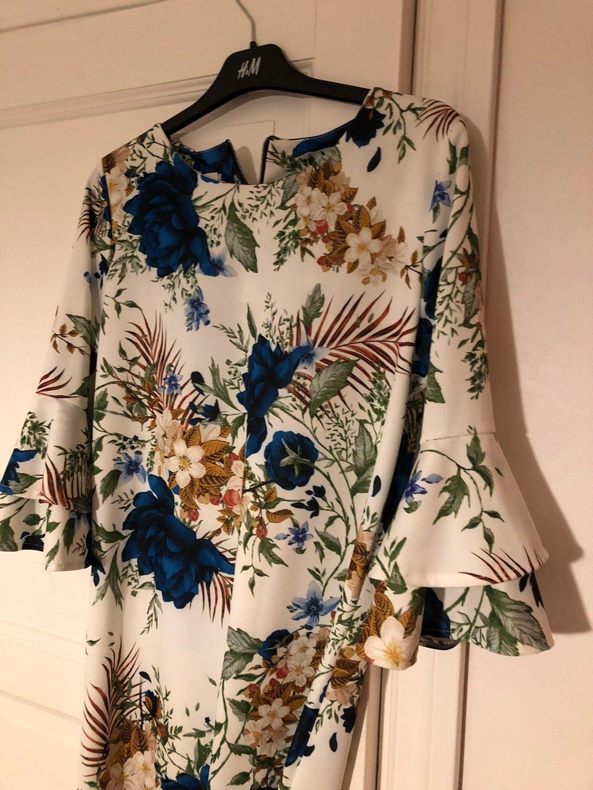 Diverse kjoler i str M og L | FINN.no