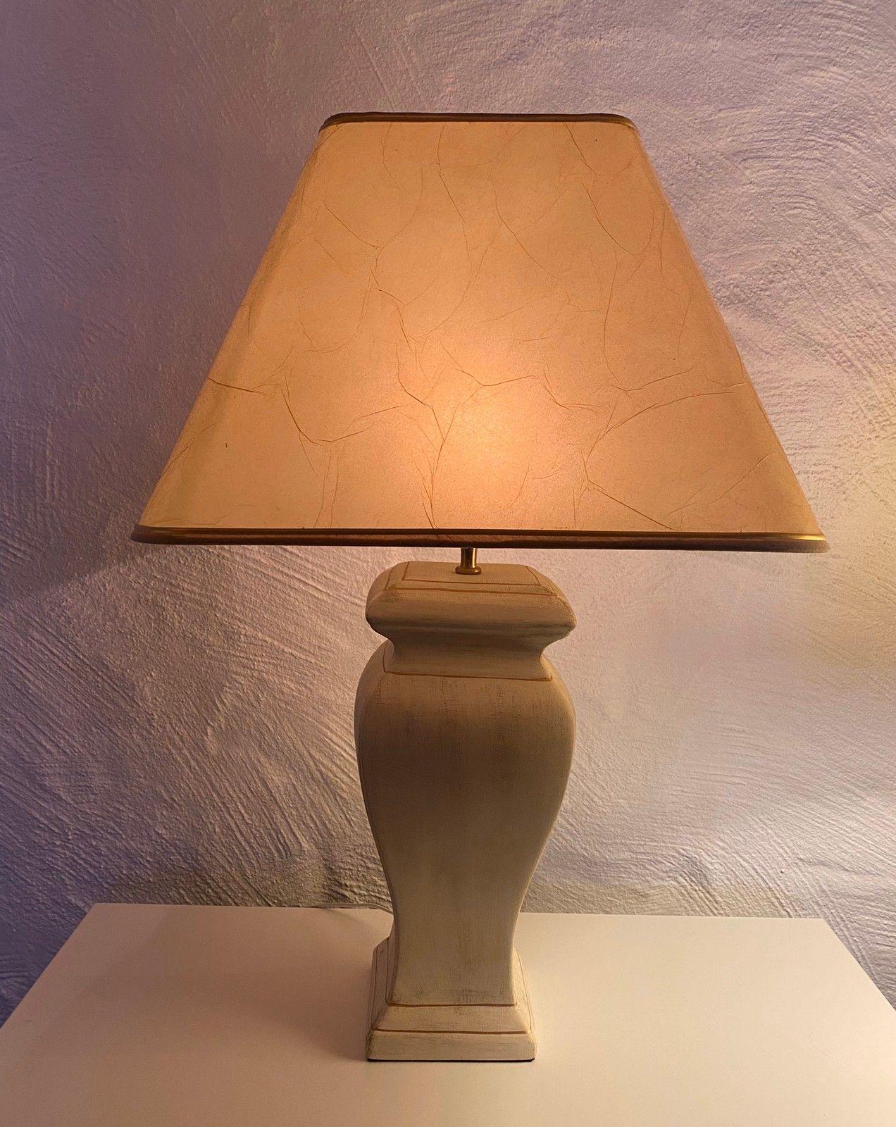 Fin gammel lampe Kjøpe, selge og utveksle annonser finn