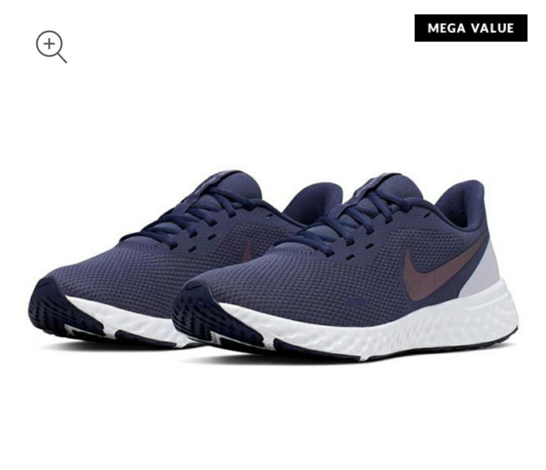 Nike Performance Revolution 5 | FINN.no