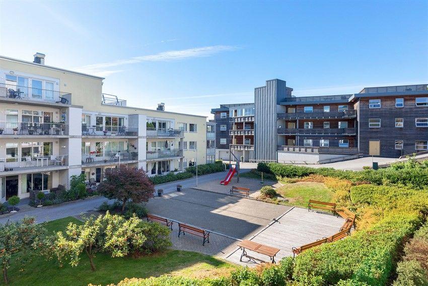 Nordre Hovedgårds vei 50, Kristiansand | Sørmegleren