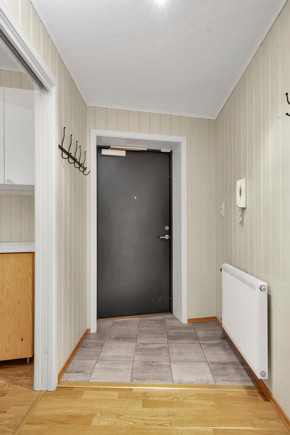 Sentrumsvegen 40, Vennesla | Sørmegleren