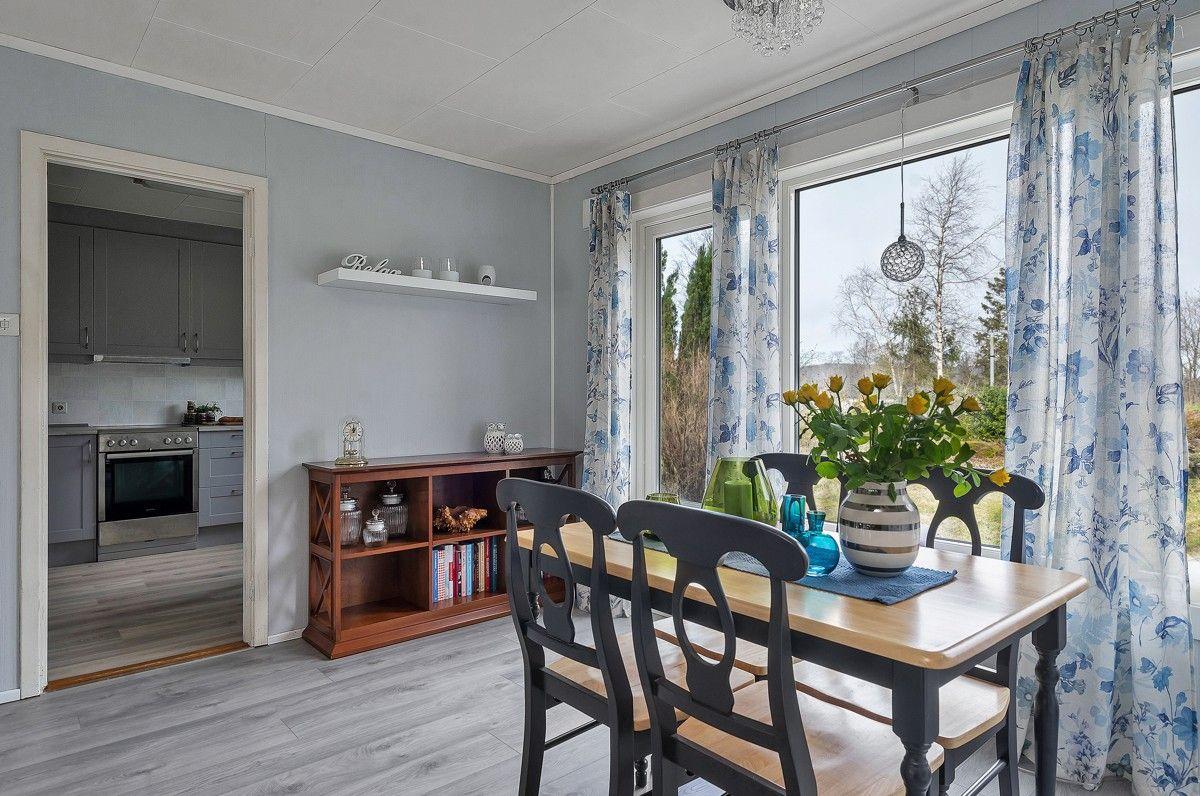 Nordli 4C, Vennesla | Sørmegleren