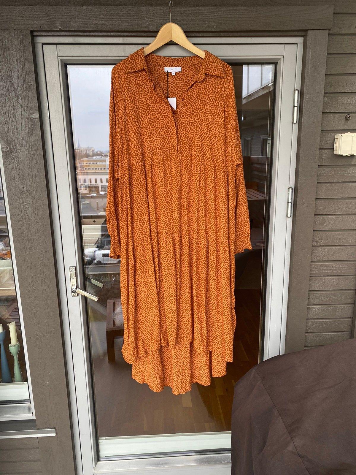 Kjole fra Boii | FINN.no