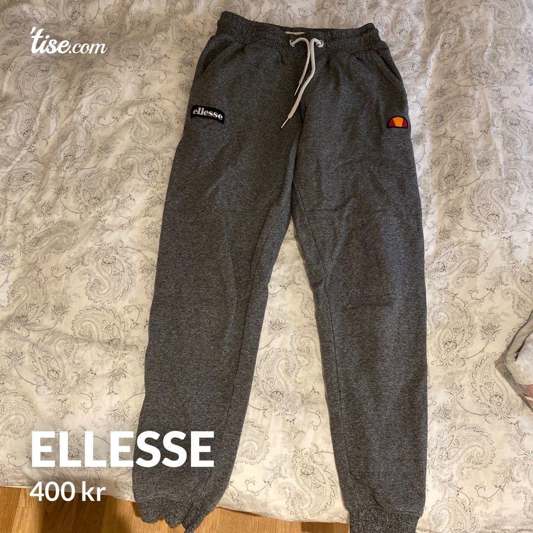 Ellesse bukse | FINN.no