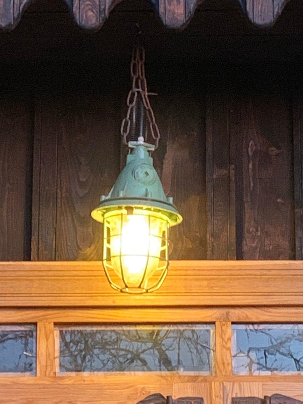 MASSE gamle lamper! (Har 31stk) | FINN.no