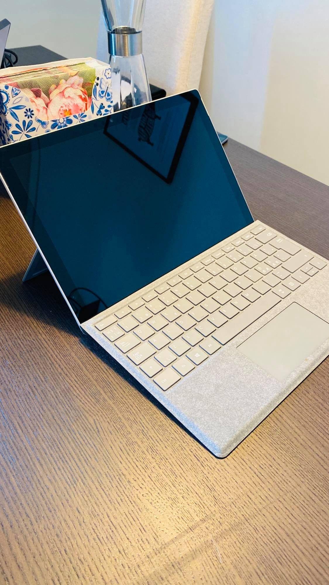 Microsoft surface Kjøpe, selge og utveksle annonser de