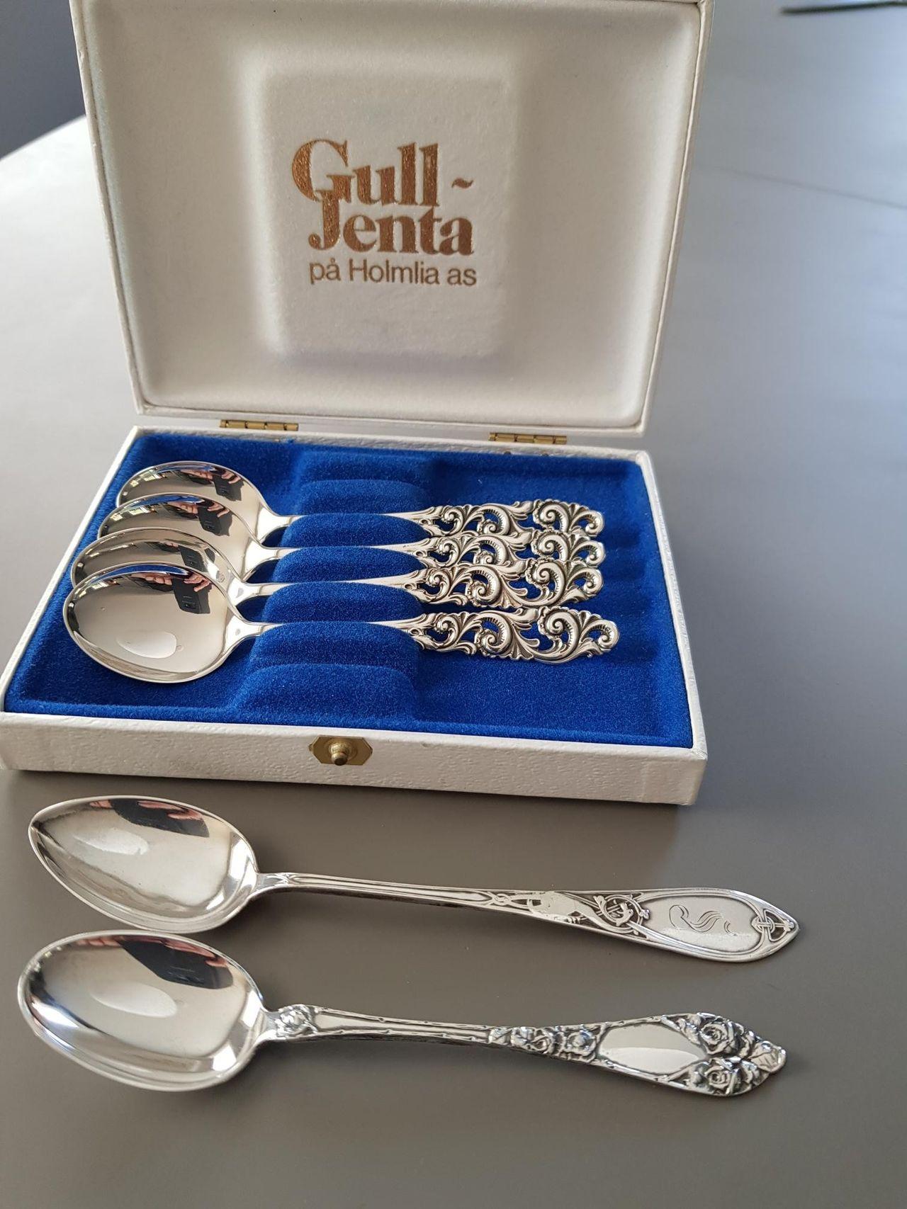 Nye sølv Kjøpe, selge og utveksle annonser finn den beste