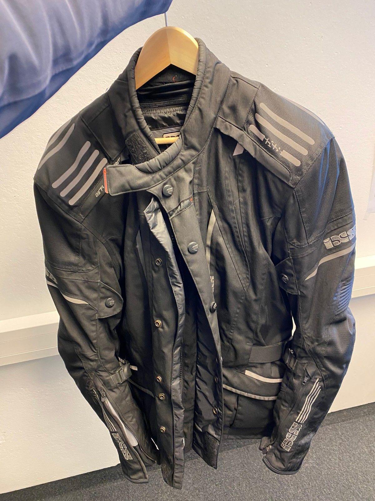 MC klær (pakke pris) | FINN.no