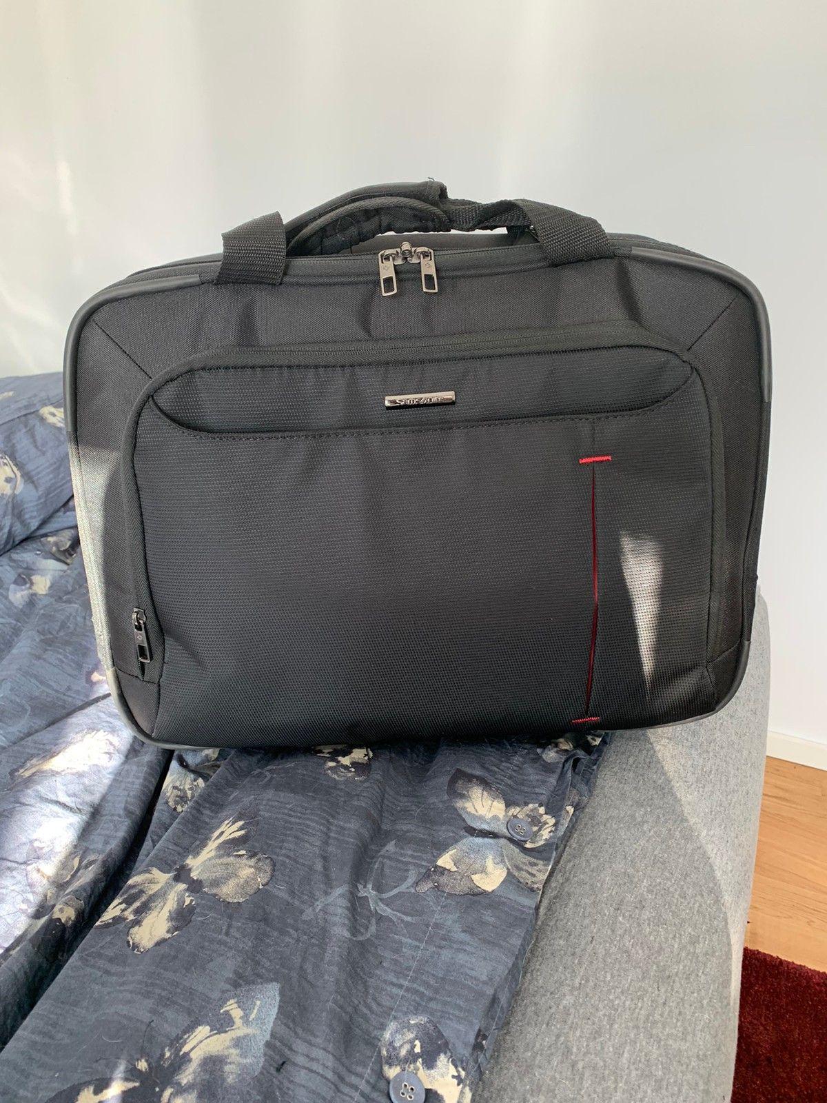 PC vesketrille bag | FINN.no