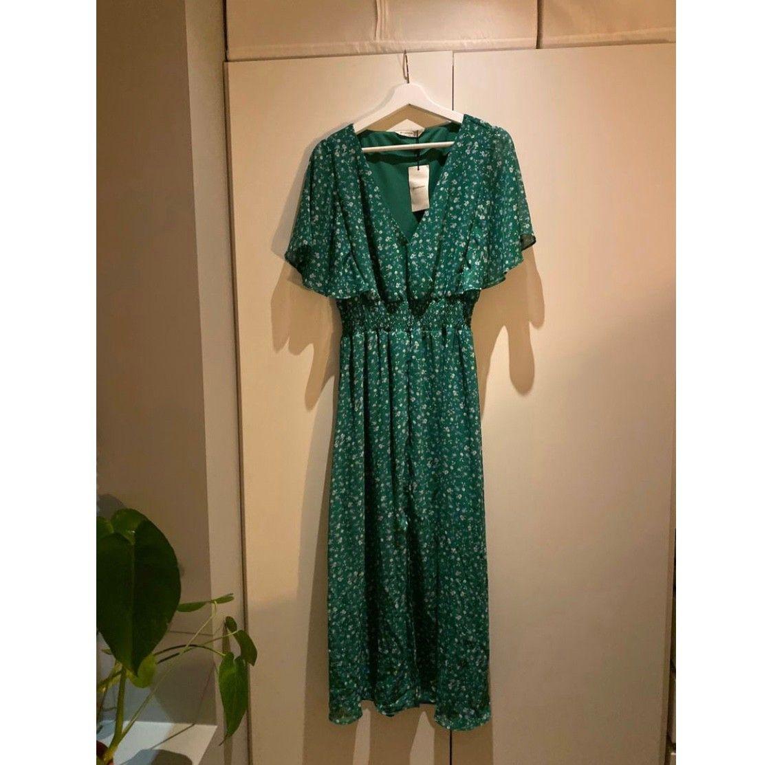 Kjempefin kjole fra Spania | FINN.no