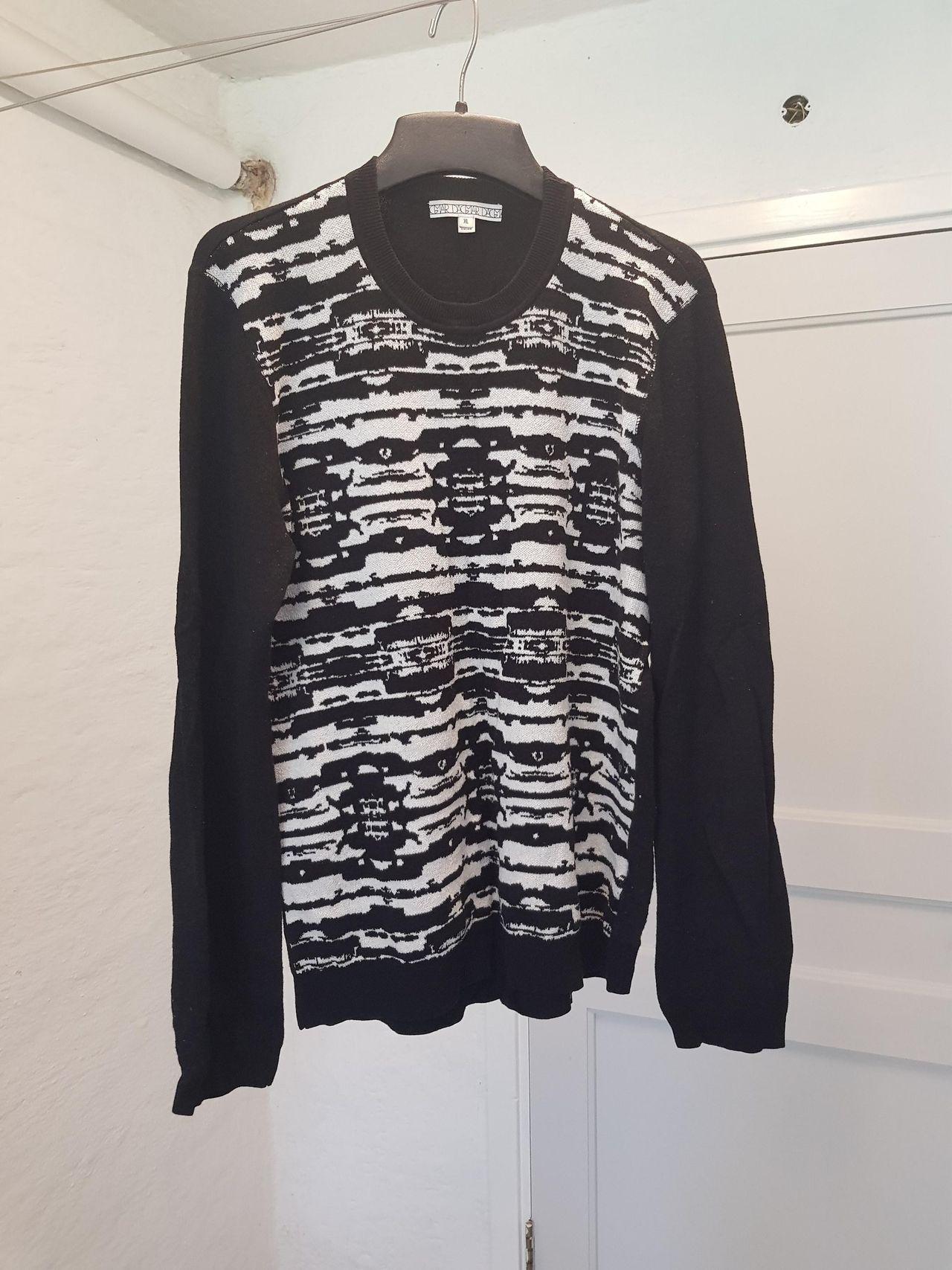 dagmar genser