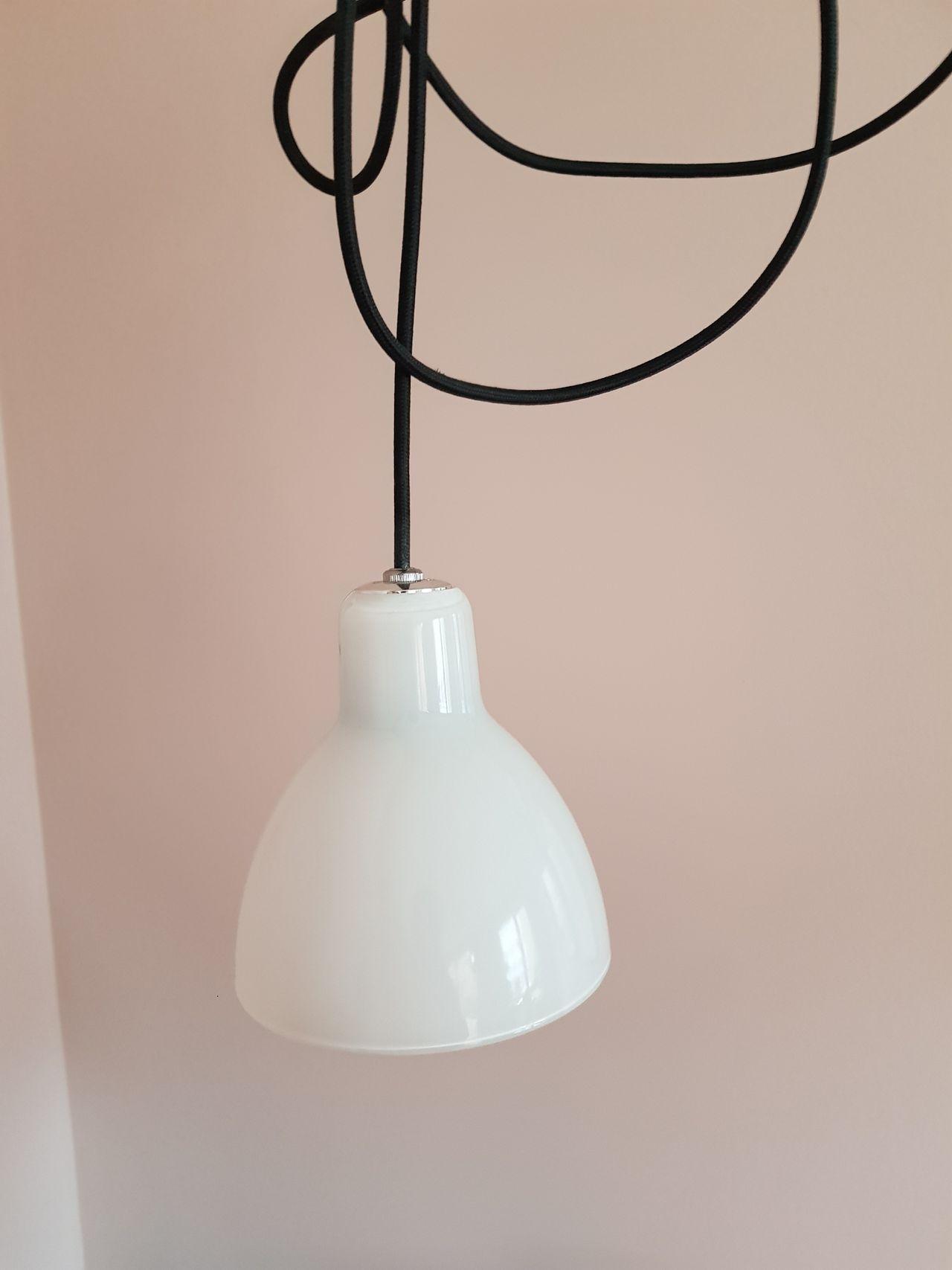 FRIHULT Tak vegglampe svart | Vegglampe, Lyspærer, Taklampe