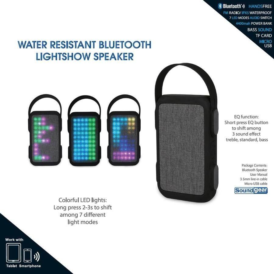 Bluetooth høyttaler med Kjøpe, selge og utveksle annonser