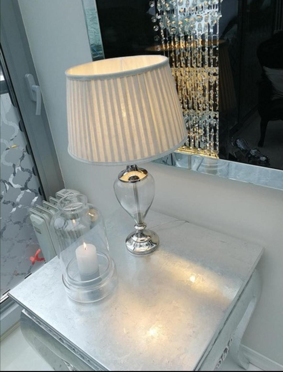 Nydelige lamper til barnerom   FINN.no