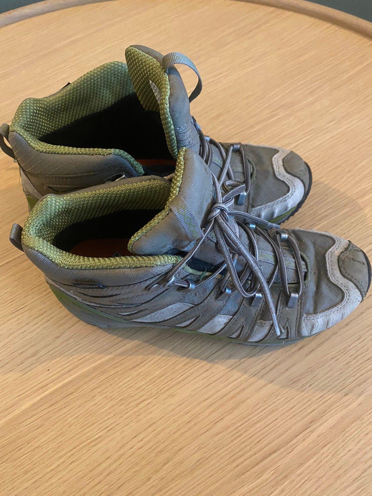 Merrell sko | FINN.no