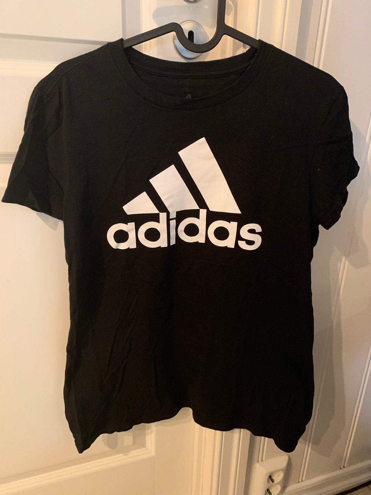 Skjorter til dame | adidas NO