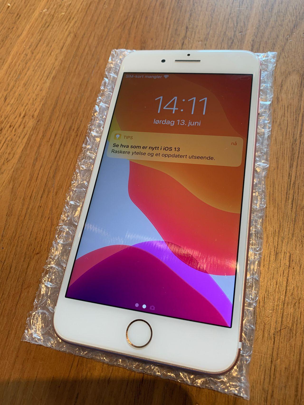 Iphone 5 pen Kjøpe, selge og utveksle annonser finn den