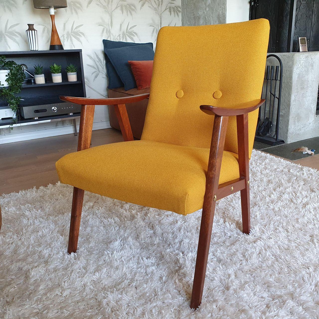 pål stol