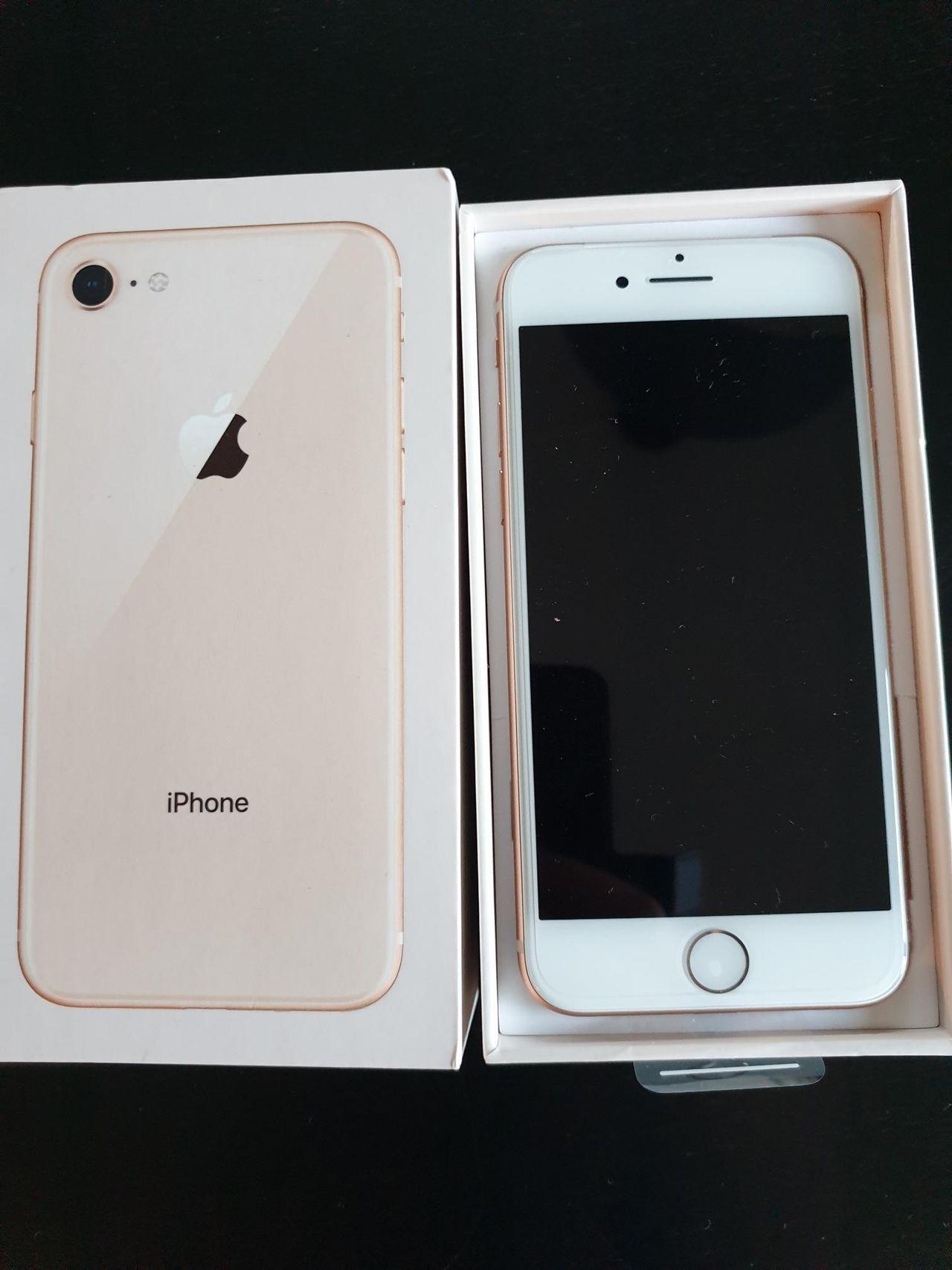 Ny iphone 6 s Kjøpe, selge og utveksle annonser finn den