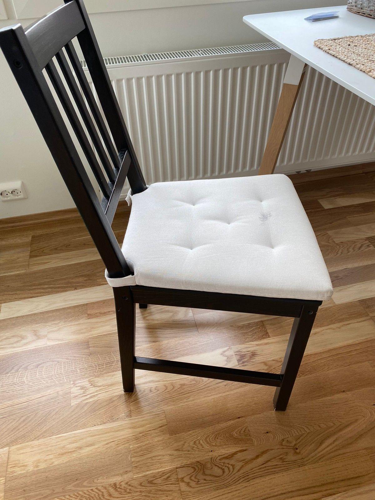 Stoler fra Ikea | FINN.no
