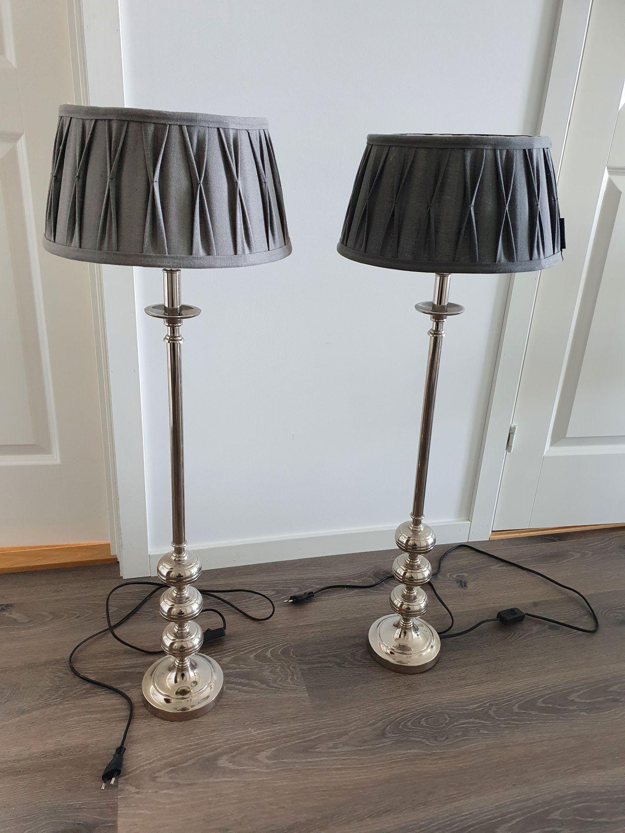 riviera maison lamper