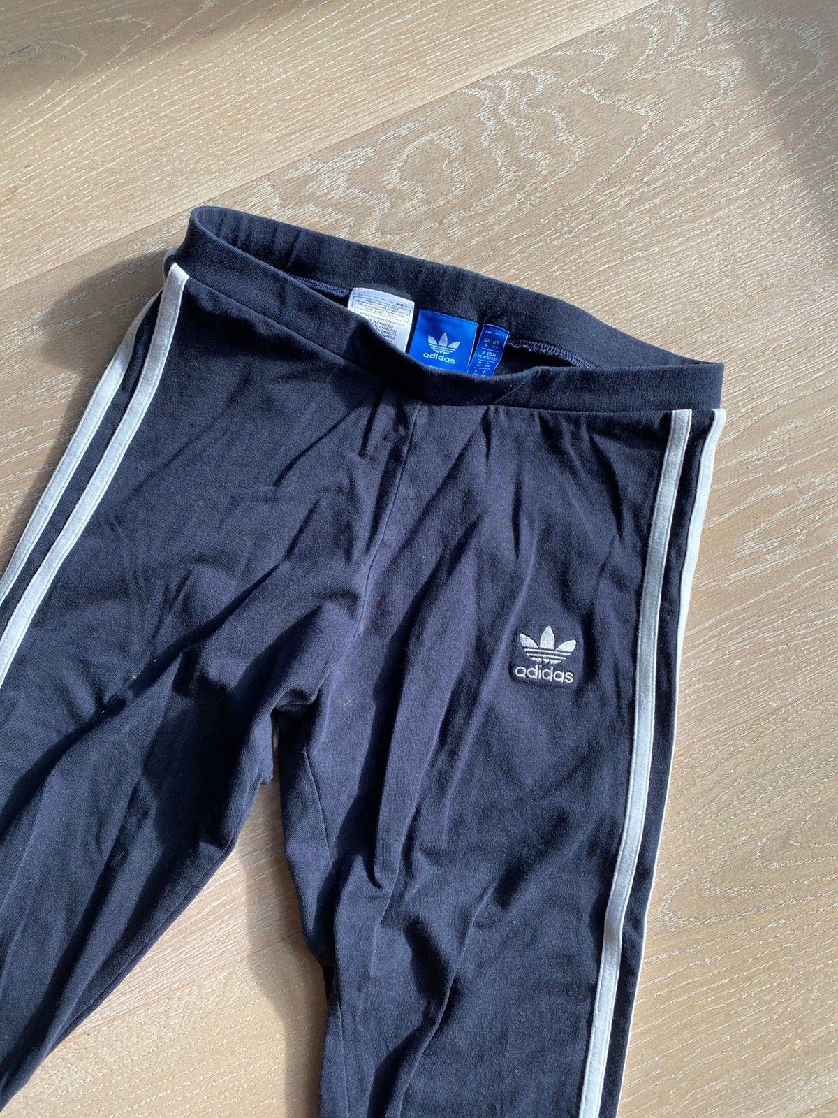 Buksetights Adidas | FINN.no