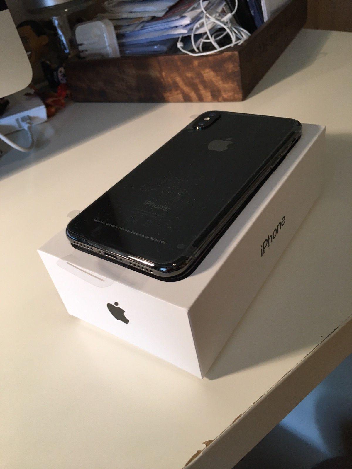 Ny iphone 6 Kjøpe, selge og utveksle annonser finn den