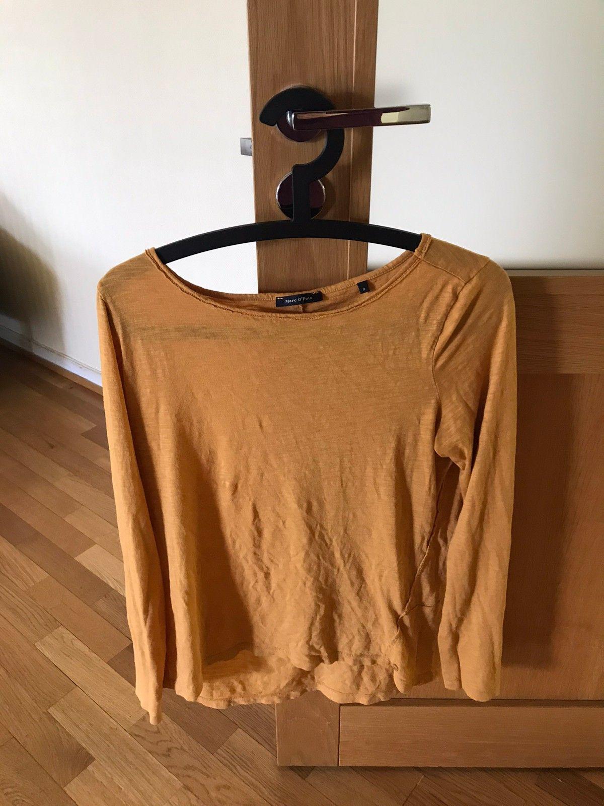 Gensere til dame, strl M. KOOKAI, tricot, Marc o'Polo | FINN.no