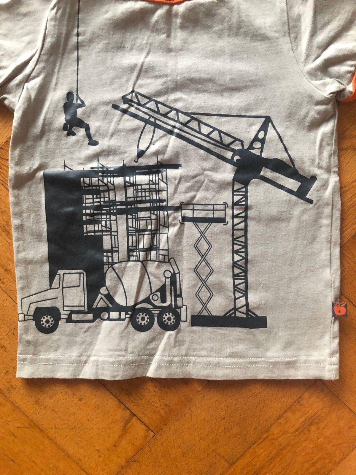 Pent brukt iSolid skjorte selges | FINN.no