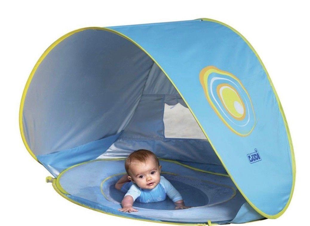 Omtrent ubrukt UV telt fra sprell   FINN.no