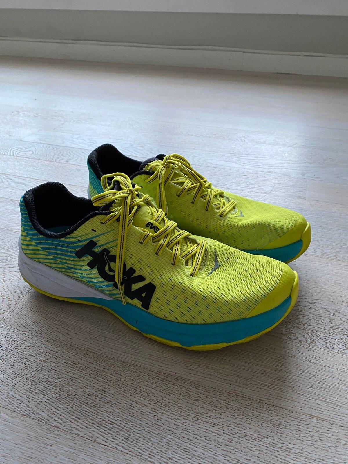 Nesten nye joggesko Kjøpe, selge og utveksle annonser de