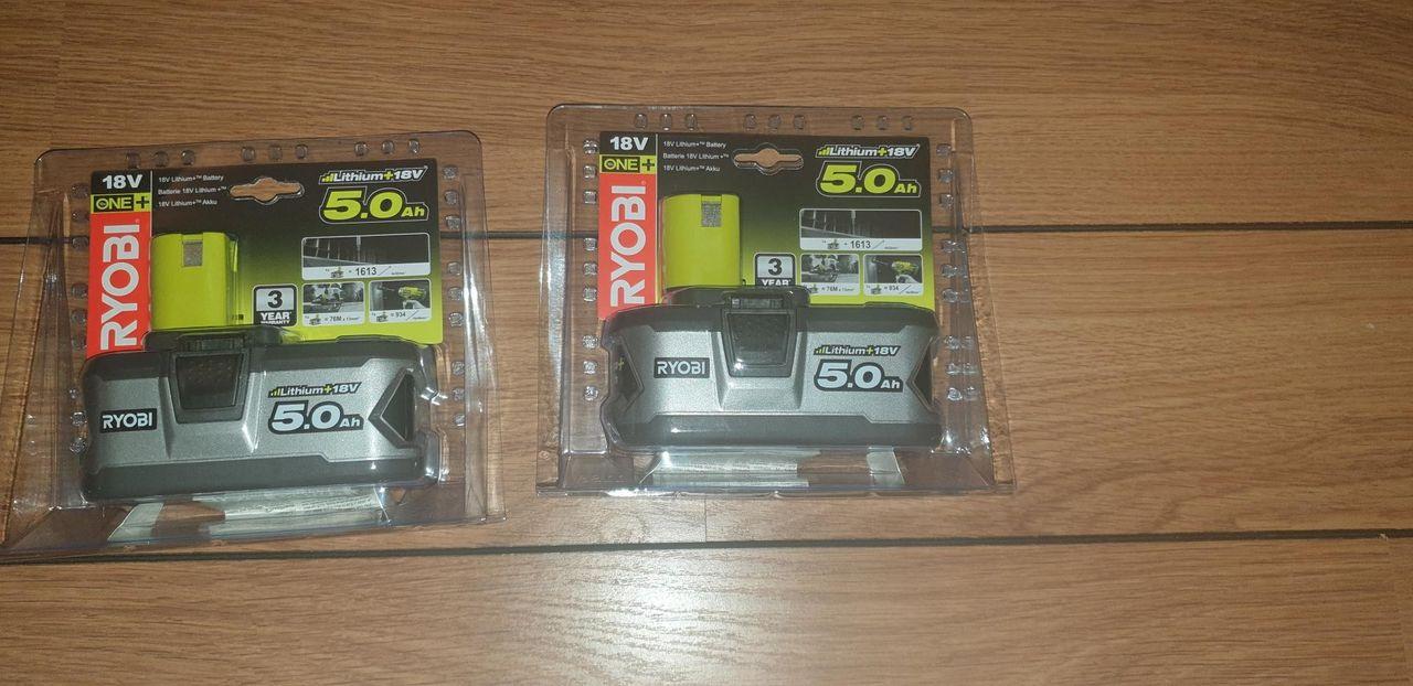 Batteri, Kjøpe, selge og utveksle annonser gode tilbud og