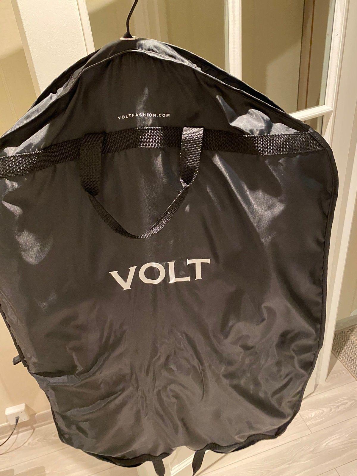 Volt Dresspose | FINN.no