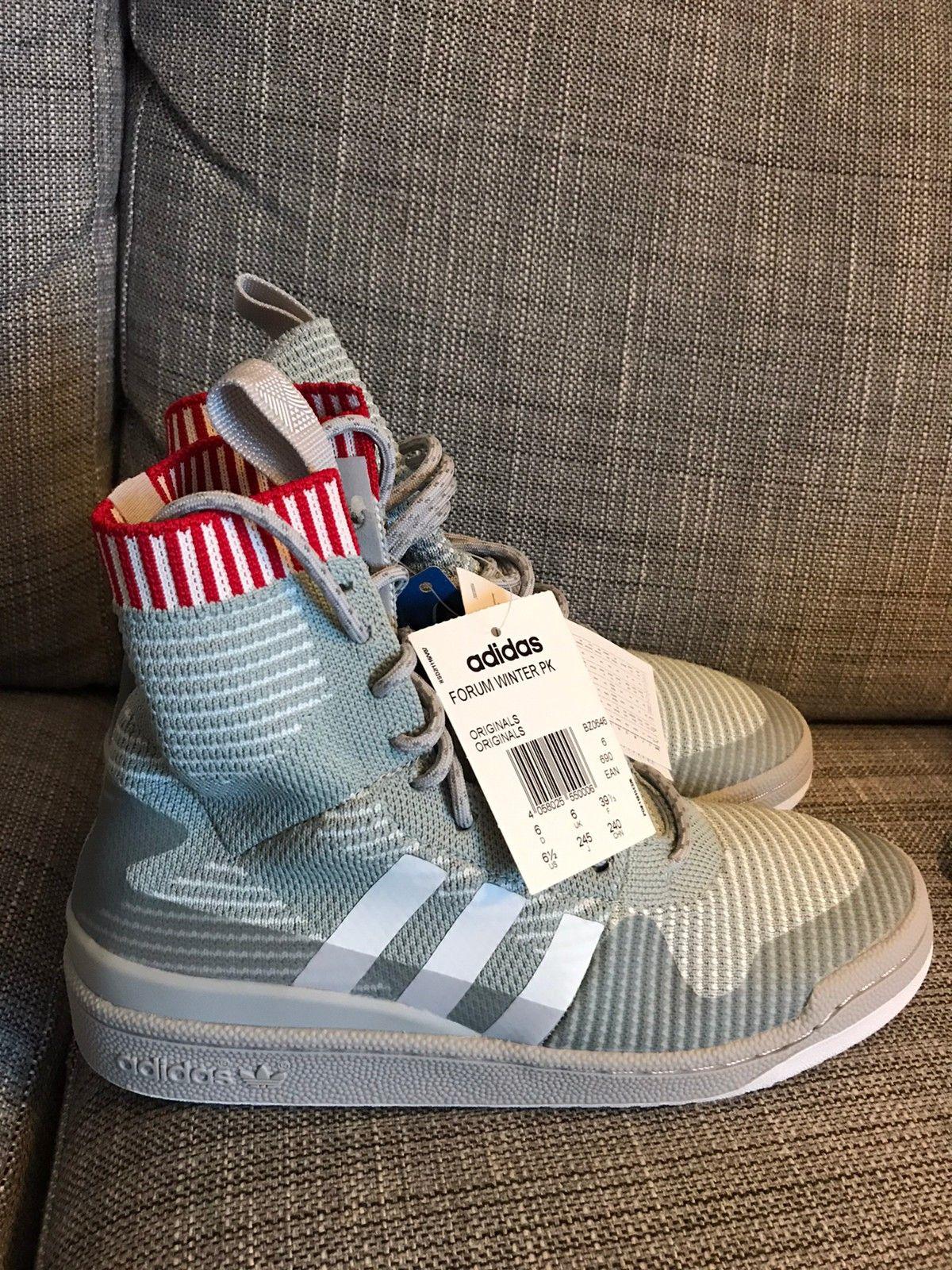 Adidas vinter slo | FINN.no