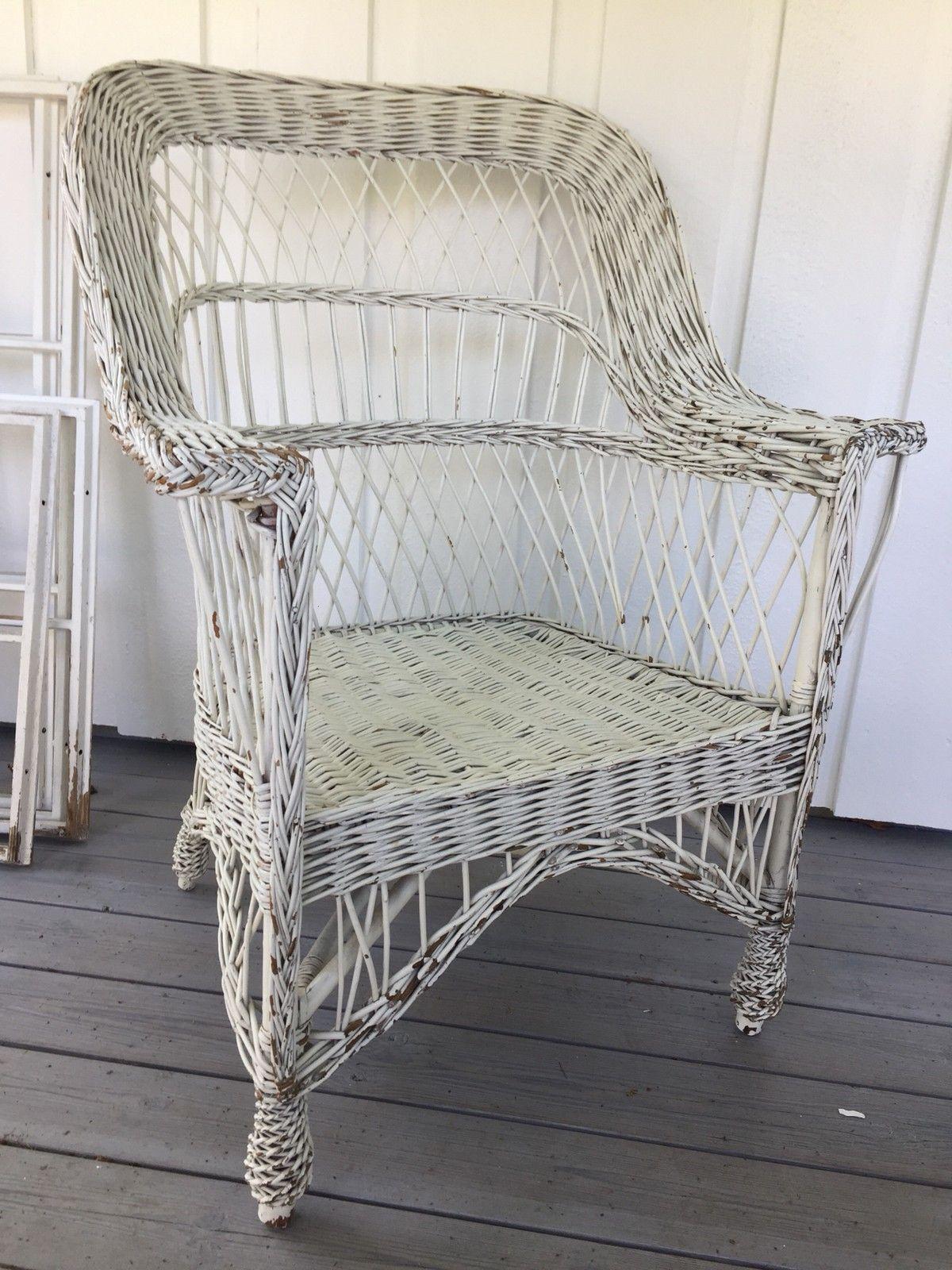 2 kurvstoler + bord | FINN.no