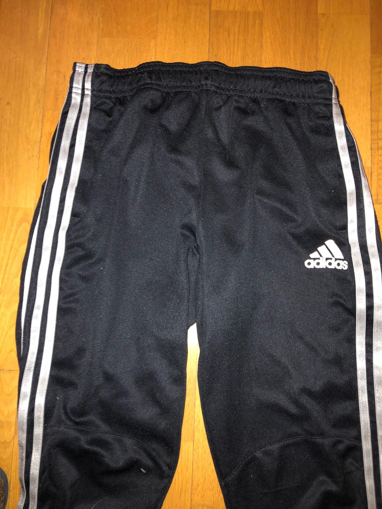Treningsbukse Adidas 13 14 år | FINN.no