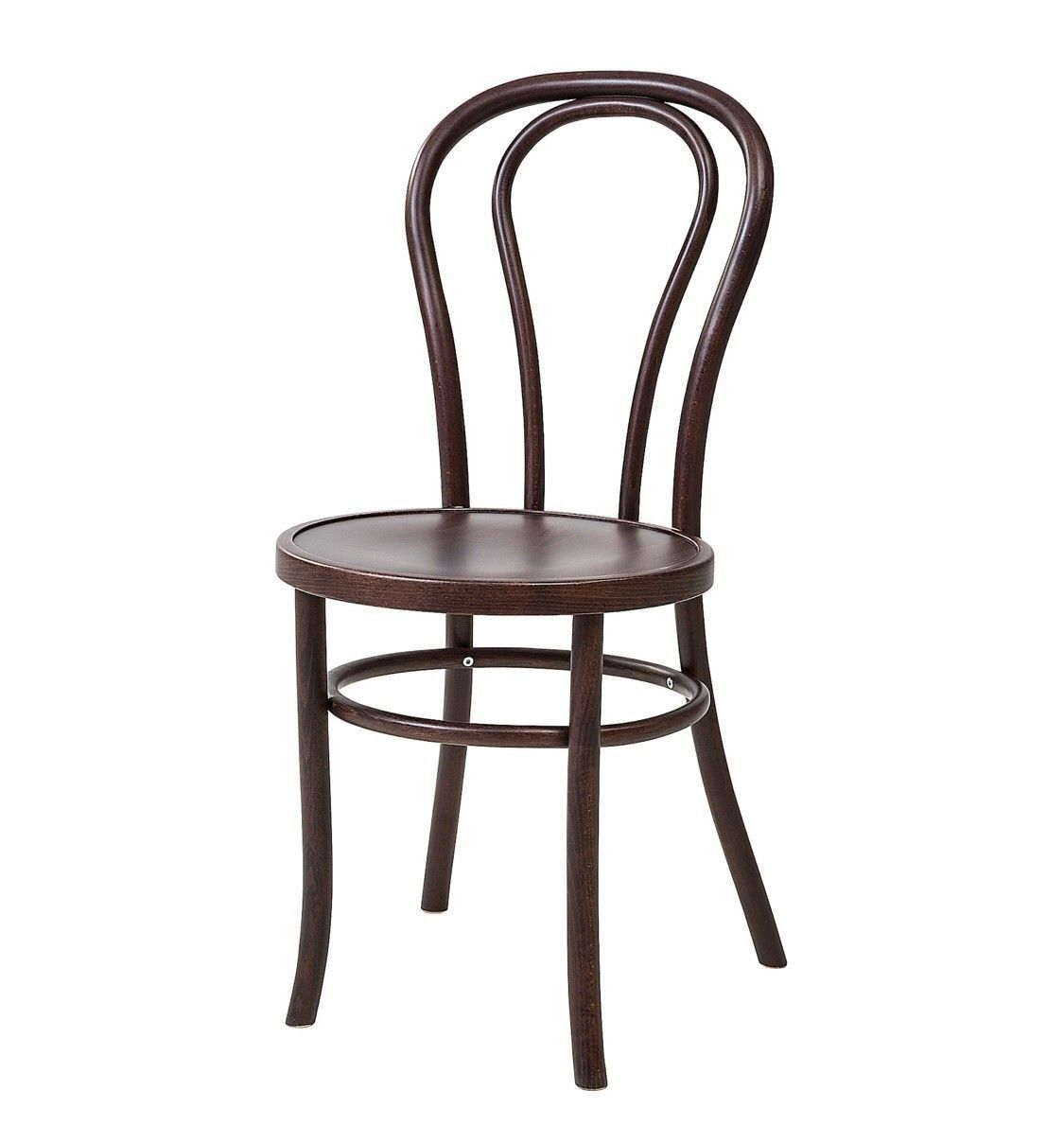 To kjøkkenstoler (Ikea)   FINN.no