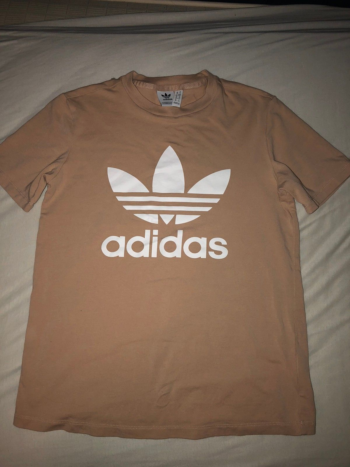 Adidas t skjorte | FINN.no