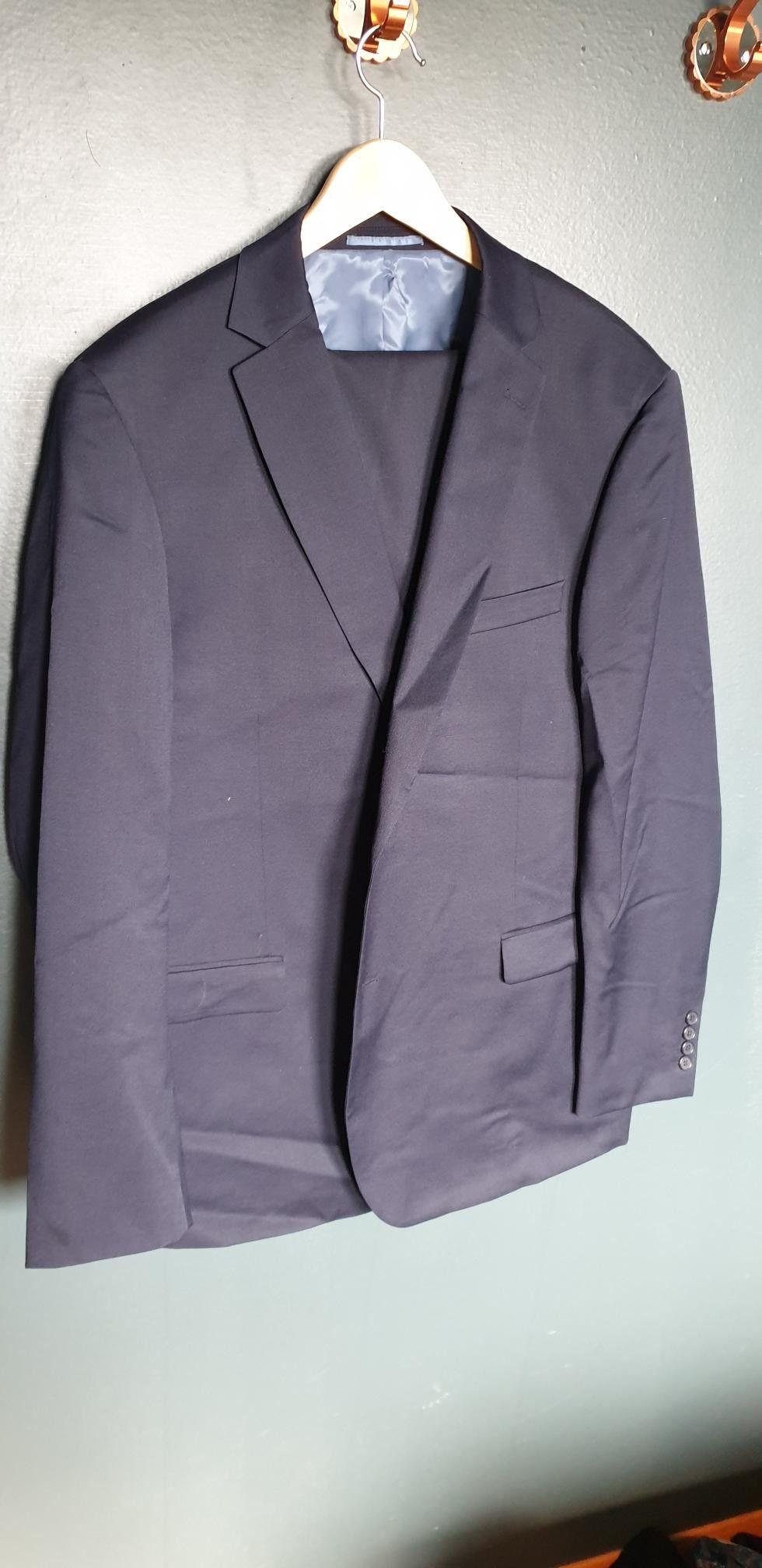 dressmann jakke blazer   FINN.no