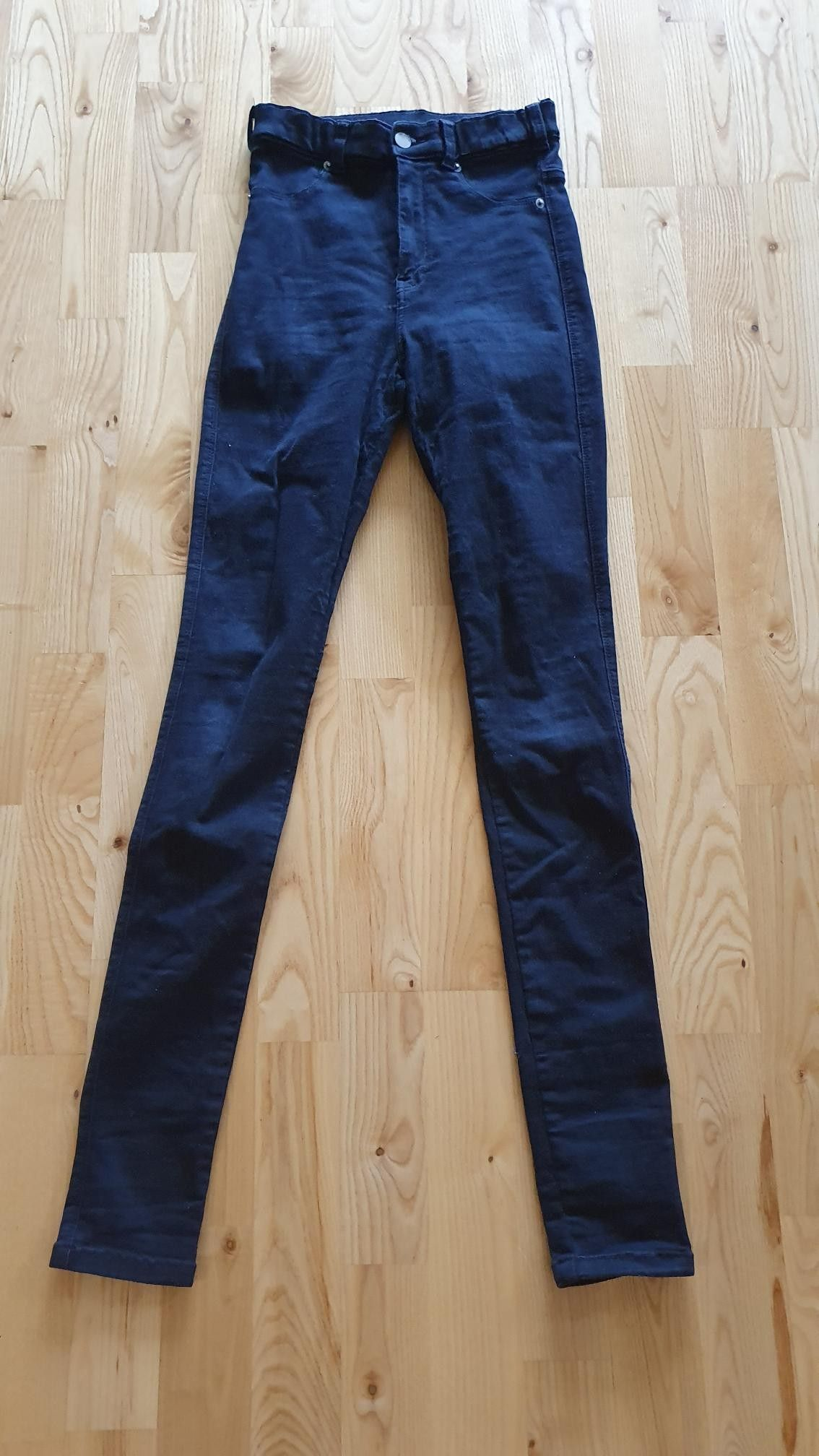 Dr. Denim jeans | FINN.no