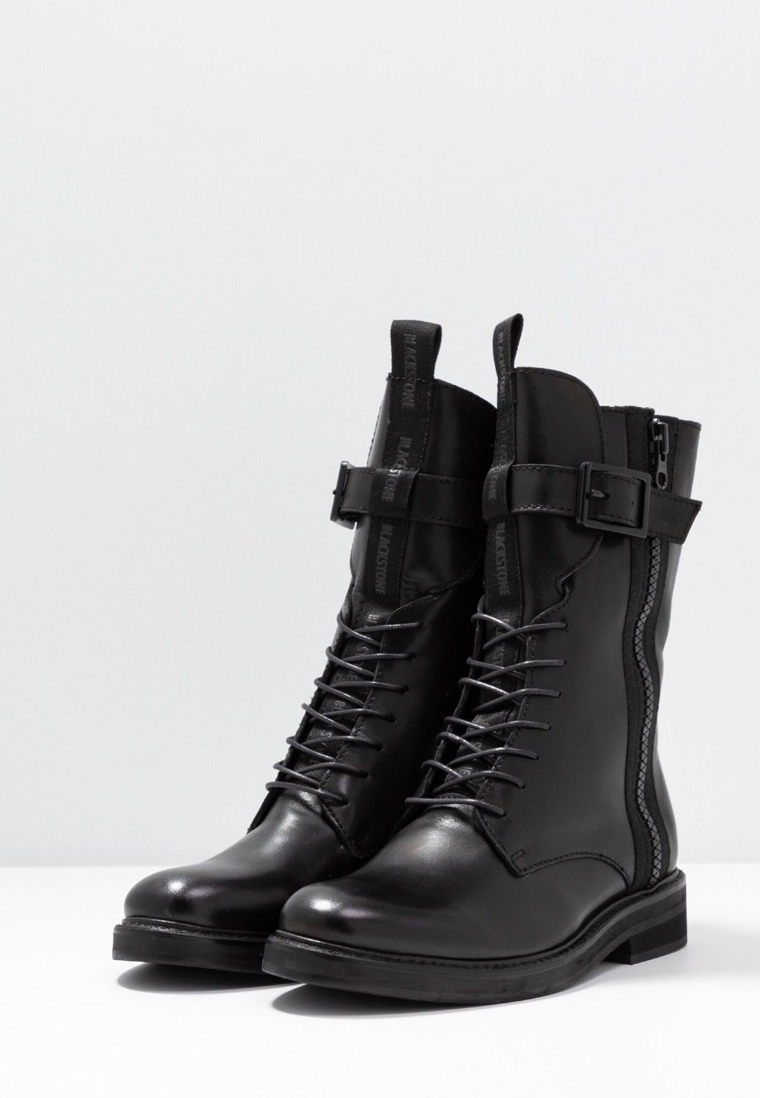 Blackstone sko str. 37 | FINN.no