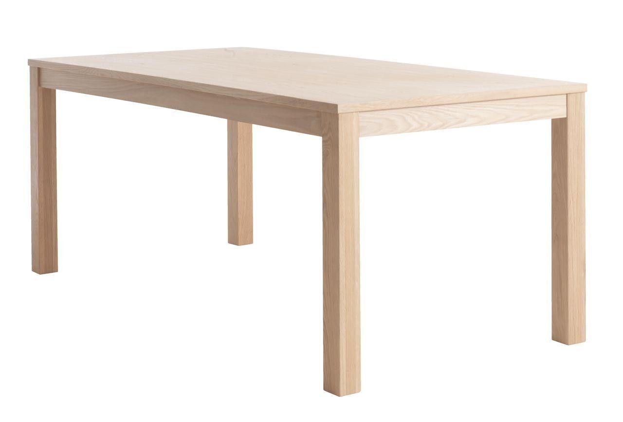 Spisebord fra jysk selges | FINN.no