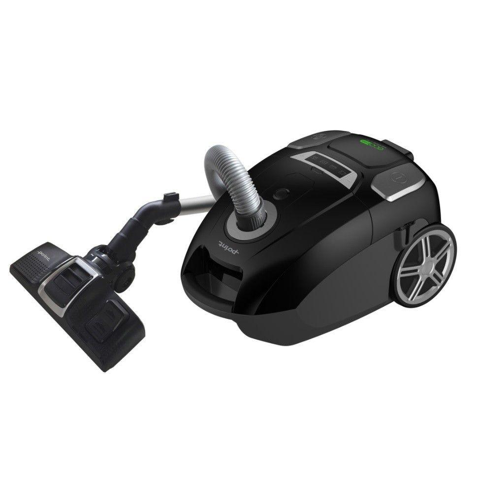 stille støvsuger Electrolux | FINN.no