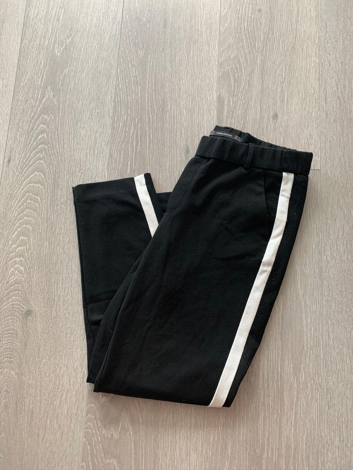 Bukse fra Zara | FINN.no