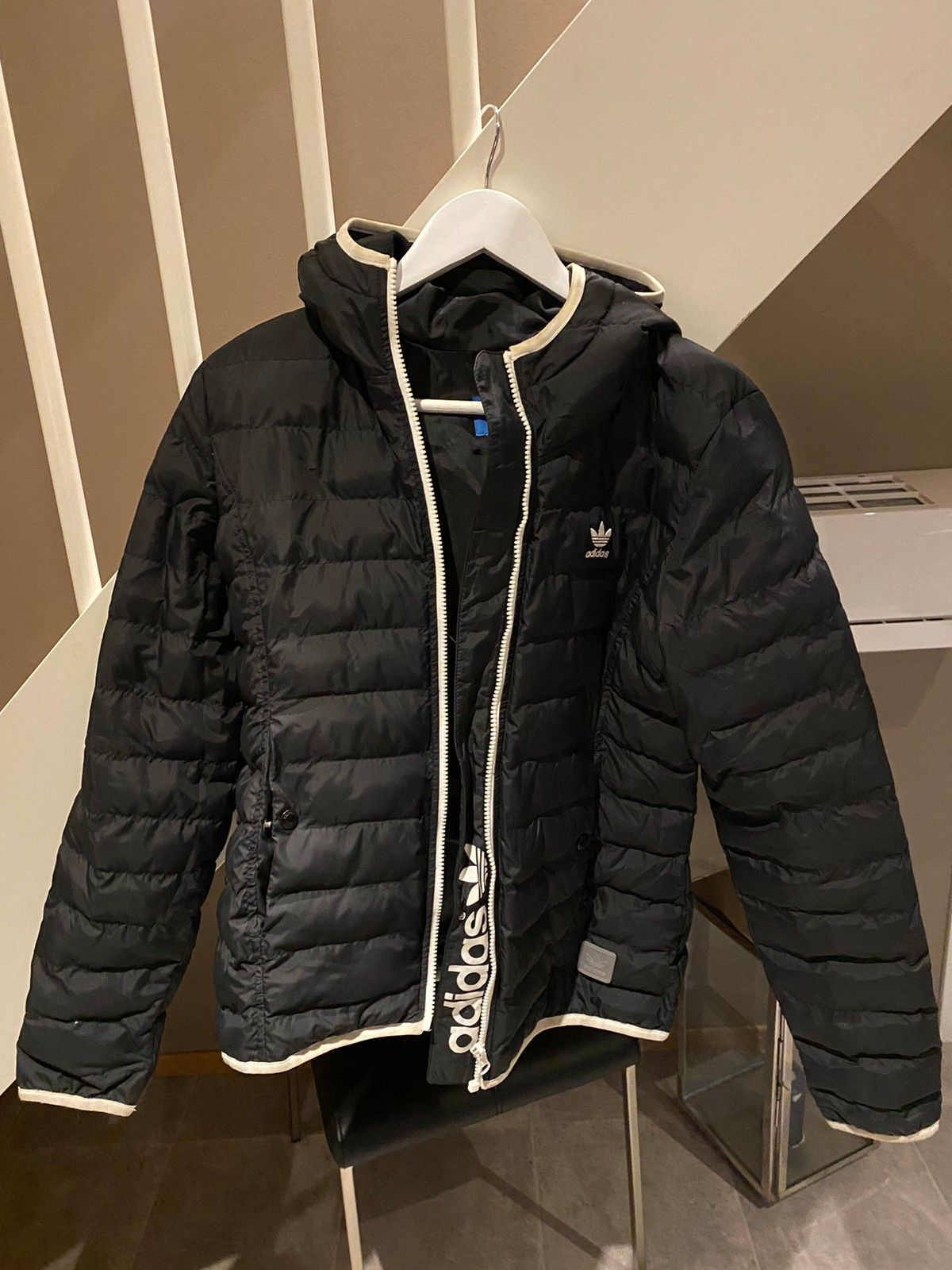 Adidas jakke | FINN.no